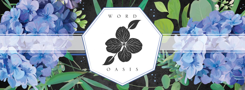 Word Oasis